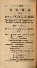 Pàgina 296
