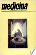 1990 - Vol. 50,N.º 5