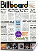 16 Ene 1971