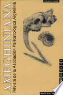 1998 - Vol. 35,N.º 1