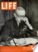 10 Abr 1944