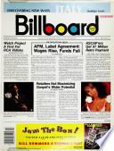 21 Nov 1981