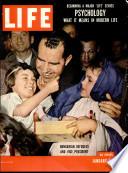 7 Ene 1957