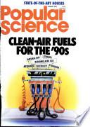 Ene 1990