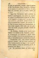 Página 483