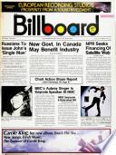 2 Jun 1979
