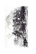 Página 275