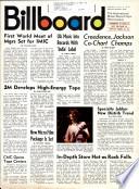 9 Ene 1971