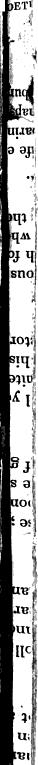 [merged small][ocr errors][ocr errors][merged small][merged small][merged small][merged small][merged small][ocr errors][merged small][ocr errors][merged small][merged small][merged small][merged small][ocr errors]