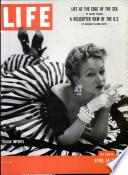 14 Abr 1952