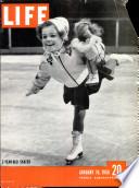16 Ene 1950