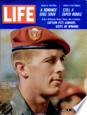8 Abr 1966