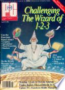 17 Abr 1984