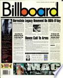25 Jul 1998