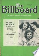 22 Jun 1946