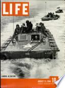 21 Ago 1944