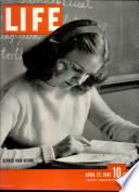 22 Abr 1946
