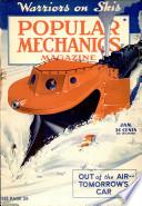 Ene 1942