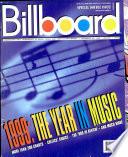25 de Dic, 1999 - 1 de Ene, 2000