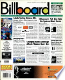 19 Abr 1997