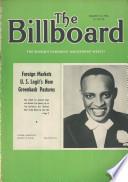 24 Ago 1946