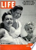 17 Ago 1953