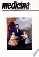 1995 - Vol. 55,N.º 2