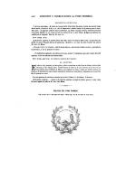 Página lxvi