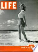 14 Ene 1946