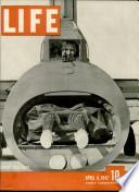 6 Abr 1942
