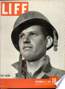 22 Nov 1943