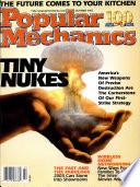 Oct 2002