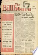 23 Jun 1958