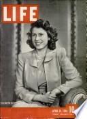 24 Abr 1944