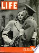 19 Abr 1943