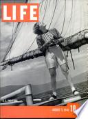 5 Ago 1940