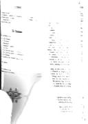 Página xxi