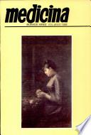 1988 - Vol. 48,N.º 2