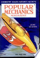 Jun 1937