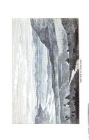 Página 490