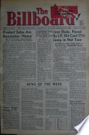 23 Abr 1955
