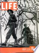12 Ene 1942