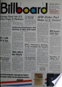 8 Abr 1972
