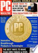 Ene 2005