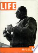 19 Ene 1942