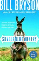 bill bryson in a sunburned country pdf