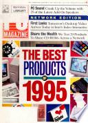 9 Ene 1996