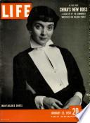23 Ene 1950