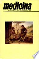 1993 - Vol. 53,N.º 1