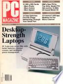 Jul 1989